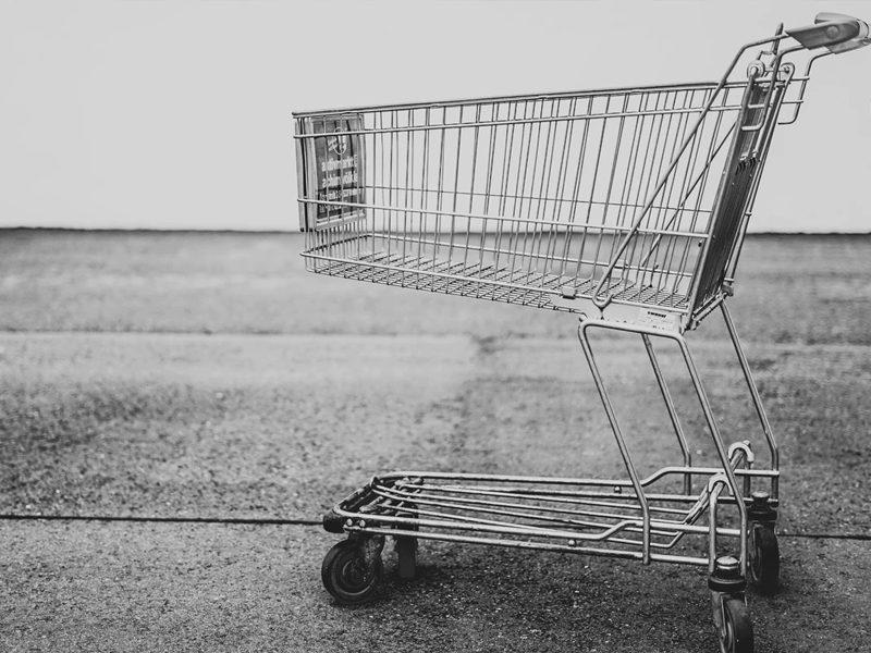 cart-large