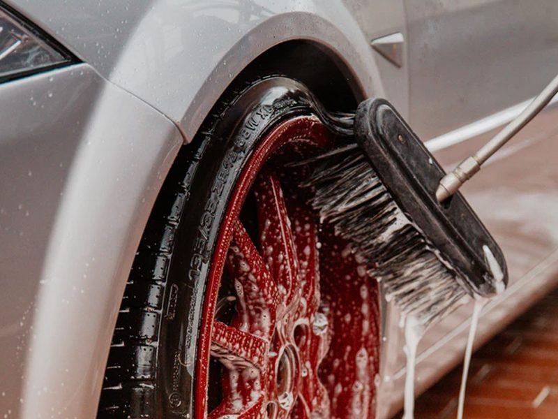 carwash-large
